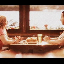 50 First Dates Photos (1)