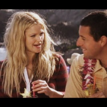 50 First Dates Photos (12)