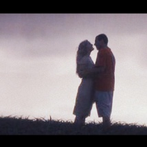 50 First Dates Photos (16)