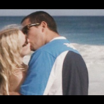 50 First Dates Photos (17)