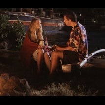 50 First Dates Photos (19)