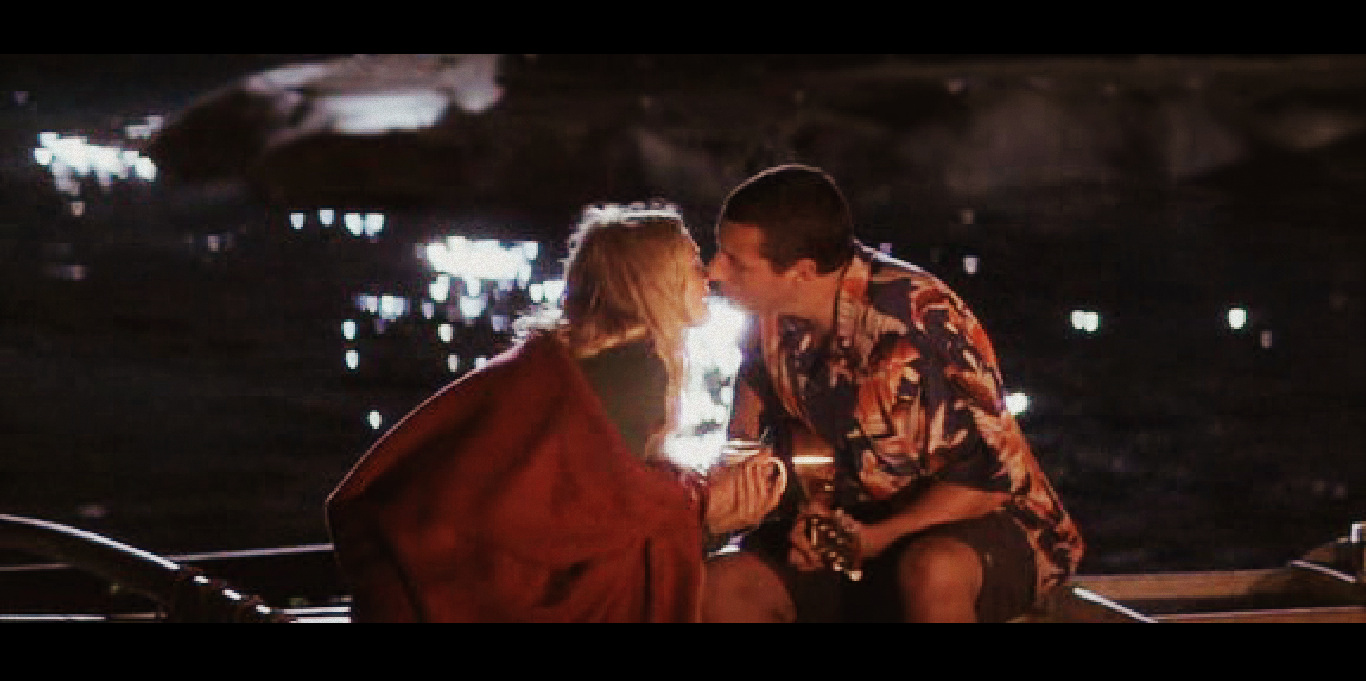 50 first dates soundtrack songs in Perth