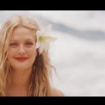 50 First Dates Photos (2)