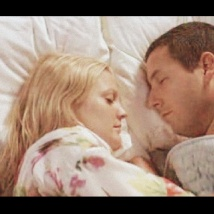 50 First Dates Photos (21)