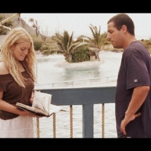 50 First Dates Photos (22)