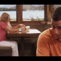 50 First Dates Photos (4)