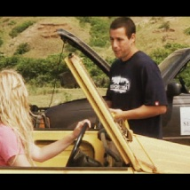 50 First Dates Photos (5)