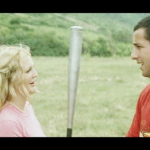 50 First Dates Photos (6)