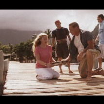 50 First Dates Photos (8)