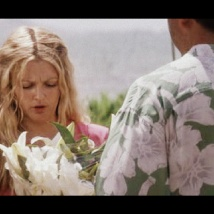 50 First Dates Photos (9)