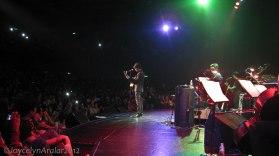 Ely Buendia Concert (10)