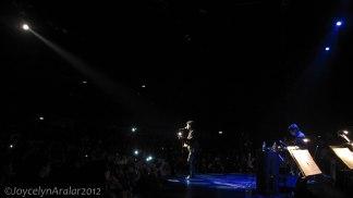Ely Buendia Concert (12)
