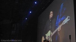 Ely Buendia Concert (13)