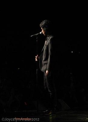 Ely Buendia Concert (14)
