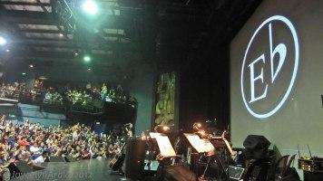 Ely Buendia Concert (15)