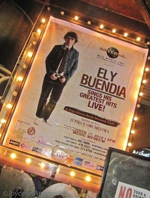 Ely Buendia Concert (3)