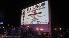 Ely Buendia Concert (5)