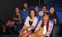 Ely Buendia Concert (6)