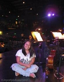 Ely Buendia Concert (7)