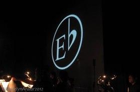 Ely Buendia Concert (9)