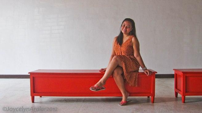Bacolod Guimaras Iloilo Batch 4 (14)