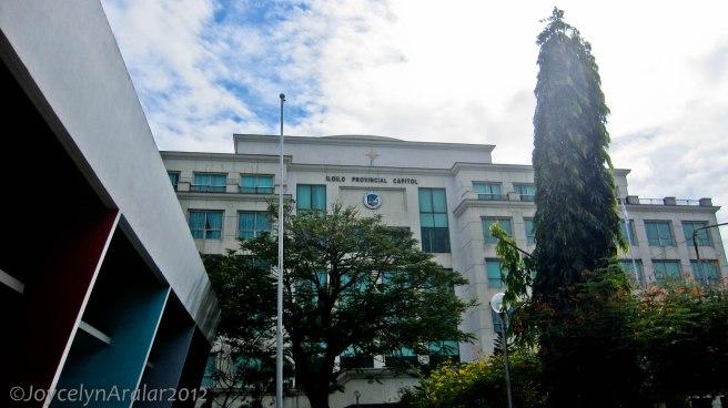 Bacolod Guimaras Iloilo Batch 4 (4)