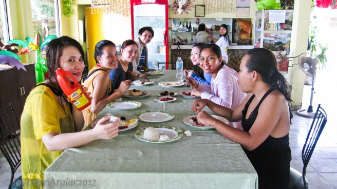 Bacolod Guimaras Iloilo Trip Day 3 (1)