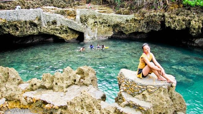 Bacolod Guimaras Iloilo Trip Day 3 (10)