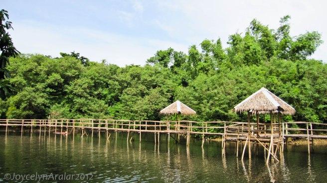 Bacolod Guimaras Iloilo Trip Day 3 (12)