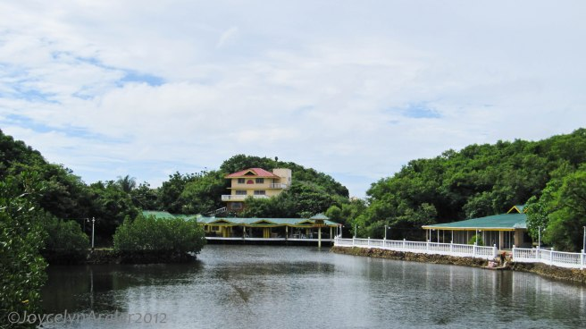 Bacolod Guimaras Iloilo Trip Day 3 (13)