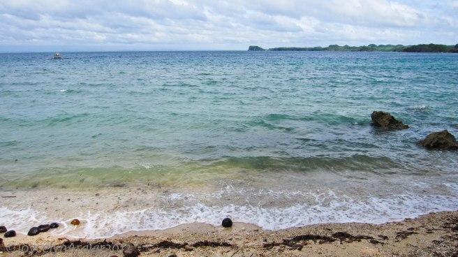 Bacolod Guimaras Iloilo Trip Day 3 (16)
