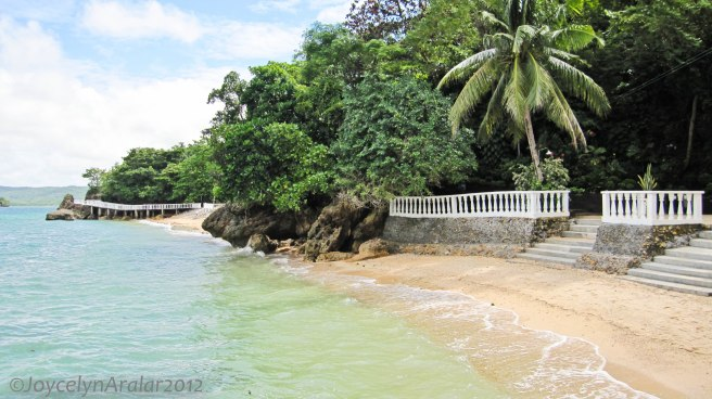Bacolod Guimaras Iloilo Trip Day 3 (17)