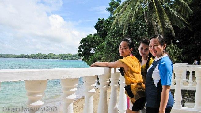 Bacolod Guimaras Iloilo Trip Day 3 (18)