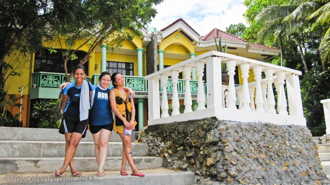 Bacolod Guimaras Iloilo Trip Day 3 (19)