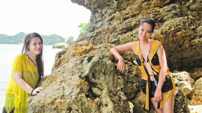 Bacolod Guimaras Iloilo Trip Day 3 (21)