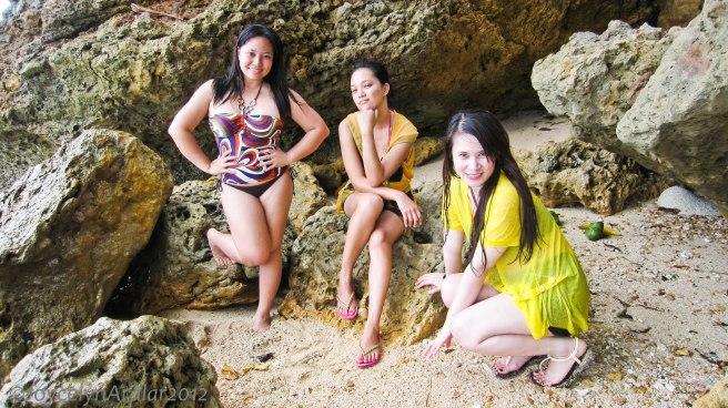 Bacolod Guimaras Iloilo Trip Day 3 (22)