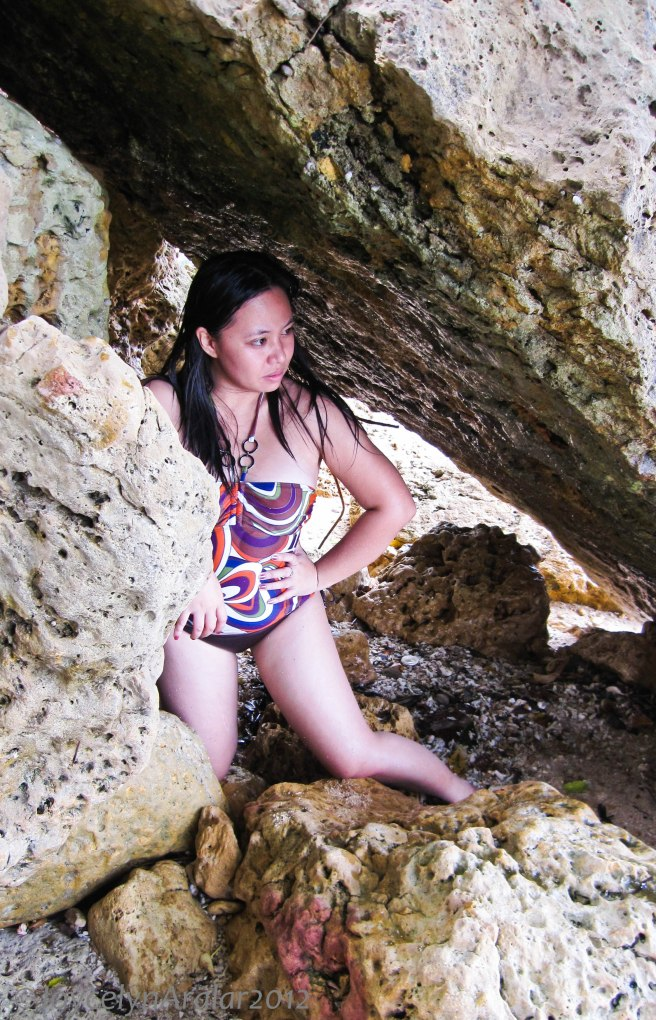 Bacolod Guimaras Iloilo Trip Day 3 (23)