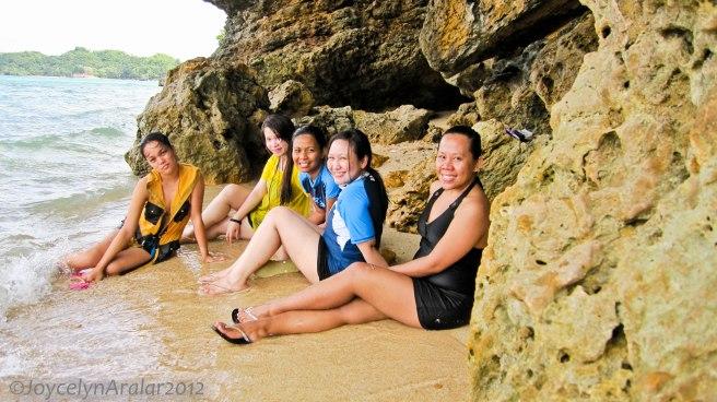 Bacolod Guimaras Iloilo Trip Day 3 (24)