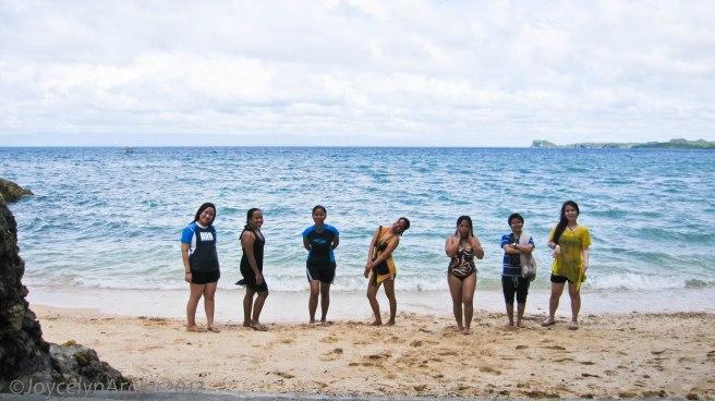 Bacolod Guimaras Iloilo Trip Day 3 (27)