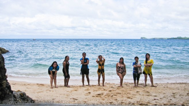 Bacolod Guimaras Iloilo Trip Day 3 (28)