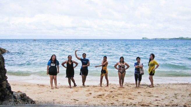 Bacolod Guimaras Iloilo Trip Day 3 (29)