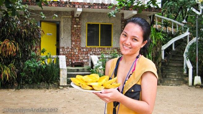 Bacolod Guimaras Iloilo Trip Day 3 (3)