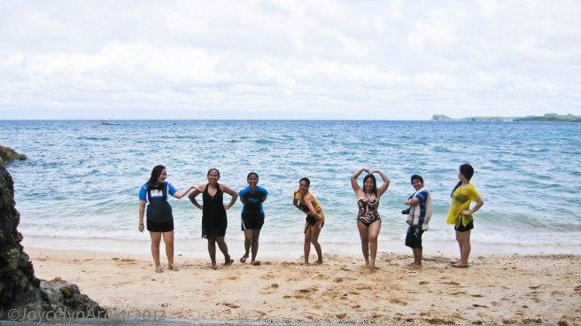 Bacolod Guimaras Iloilo Trip Day 3 (30)