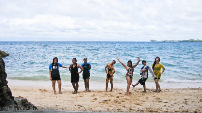 Bacolod Guimaras Iloilo Trip Day 3 (31)