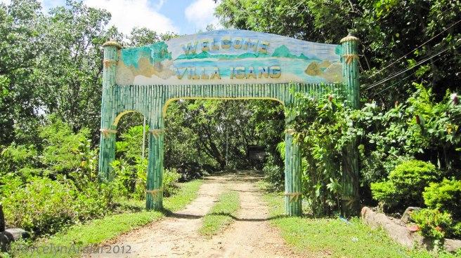 Bacolod Guimaras Iloilo Trip Day 3 (32)