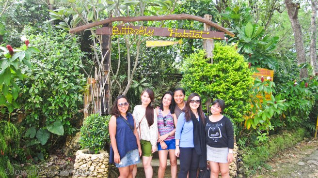 Bacolod Guimaras Iloilo Trip Day 3 (33)