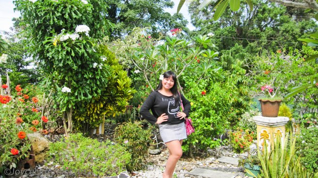 Bacolod Guimaras Iloilo Trip Day 3 (34)