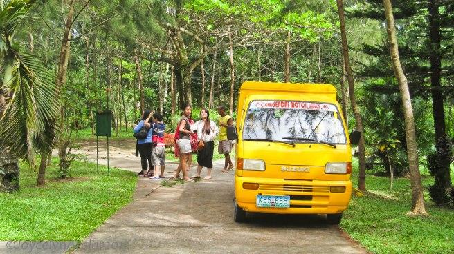 Bacolod Guimaras Iloilo Trip Day 3 (37)