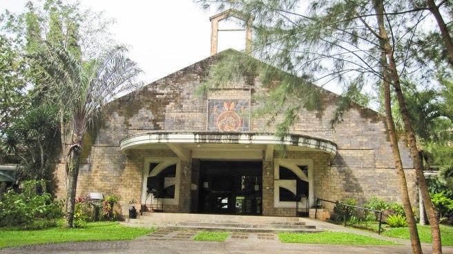 Bacolod Guimaras Iloilo Trip Day 3 (39)