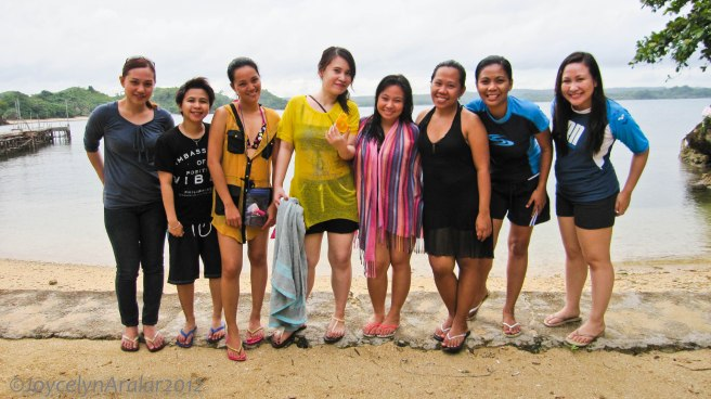 Bacolod Guimaras Iloilo Trip Day 3 (4)